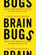 Brain Bugs 1st Edition 9780393076028 0393076024