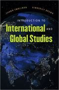 Introduction to International and Global Studies 1st Edition 9780807878033 0807878030