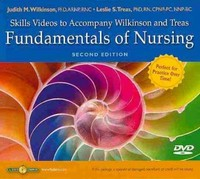 Wilkinson 2nd Edition 9780803624030 0803624034
