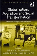 Globalization, Migration and Social Transformation 1st Edition 9781317126881 1317126882
