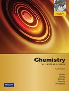 Chemistry 12th edition 9780321749833 0321749839