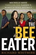 The Bee Eater 1st Edition 9780470905296 0470905298