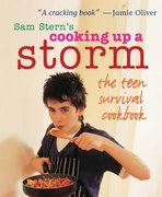 Cooking Up a Storm 1st edition 9780763629885 076362988X