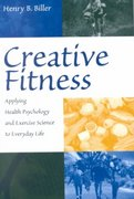 Creative Fitness 1st edition 9780865693265 0865693269