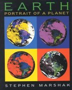 Earth 1st Edition 9780393974232 0393974235