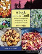 A Fork in the Trail 1st edition 9780899974316 0899974317
