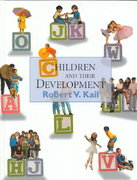 Children and Their Development 1st edition 9780135189030 0135189039