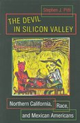 The Devil in Silicon Valley 1st Edition 9780691118468 0691118469