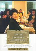 Jewish Cooking in America 0 9780375402760 0375402764