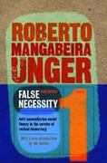 False Necessity 2nd edition 9781859843314 185984331X