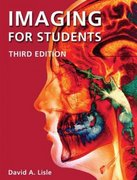 Imaging for Students 3rd edition 9780340925911 0340925914