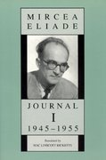 Journal I, 1945-1955 2nd edition 9780226204161 0226204162