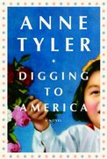 Digging to America 0 9780307263940 0307263940