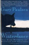 Winterdance 1st Edition 9780156001458 0156001454