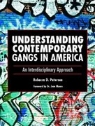 Understanding Contemporary Gangs in America 1st Edition 9780130394743 0130394742