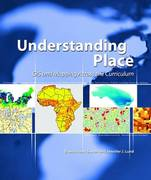 Understanding Place 1st Edition 9781589481497 1589481496