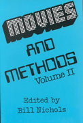 Movies and Methods 0 9780520054097 0520054091
