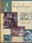 Sociology 7th edition 9780534528669 053452866X
