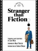 Stranger Than Fiction 1st Edition 9781557047502 1557047502