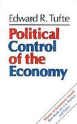 Political Control of the Economy 0 9780691021805 0691021805