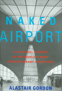 Naked Airport 1st edition 9780805065183 0805065180