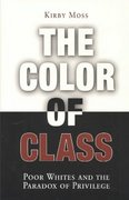 The Color of Class 1st Edition 9780812218510 0812218515