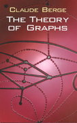The Theory of Graphs 0 9780486419756 0486419754