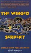 Winged Serpent 0 9780807081051 0807081051