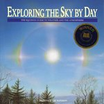 Exploring the Sky by Day 0 9780920656716 0920656714
