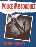 Police Misconduct 1st edition 9780130256041 0130256048