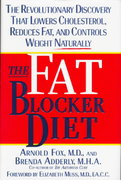 Fat Blocker 1st edition 9780312171025 0312171021