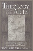 Theology and the Arts 0 9780809139279 0809139278