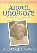 Angel Unaware 50th Edition 9780800759315 0800759311