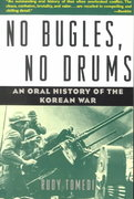 No Bugles, No Drums 1st edition 9780471105732 0471105732