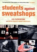 Students Against Sweatshops 0 9781859843024 1859843026