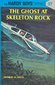 Hardy Boys 37: the Ghost at Skeleton Rock 0 9780448089379 0448089378