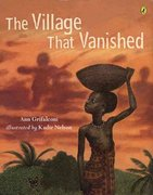 The Village that Vanished 1st Edition 9780142401903 0142401900