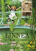 Linnea in Monet's Garden 0 9789129583144 9129583144