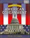 Magruder's American Government 2003 1st Edition 9780130370488 0130370487
