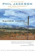 Sacred Hoops 1st Edition 9781401308810 1401308813