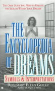The Encyclopedia of Dreams 0 9780425147887 0425147886