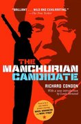 The Manchurian Candidate 0 9781568582702 1568582706