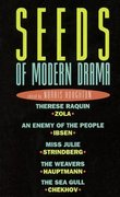 Seeds of Modern Drama 1st Edition 9780936839158 0936839155
