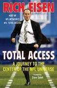 Total Access 1st edition 9780312369781 0312369786