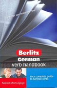 German 2nd edition 9789812466914 9812466916