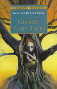 Grimms' Fairy Tales 1st Edition 9780140366969 0140366962