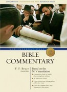 Bible Commentary 2nd edition 9780310220206 0310220203