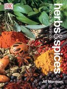 Herbs & Spices 1st edition 9780789489395 0789489392