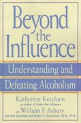 Beyond the Influence 2nd edition 9780553380149 0553380141