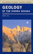 Geology of the Sierra Nevada 2nd Edition 9780520236967 0520236963